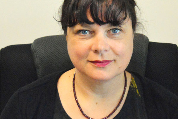Anita Kopiec