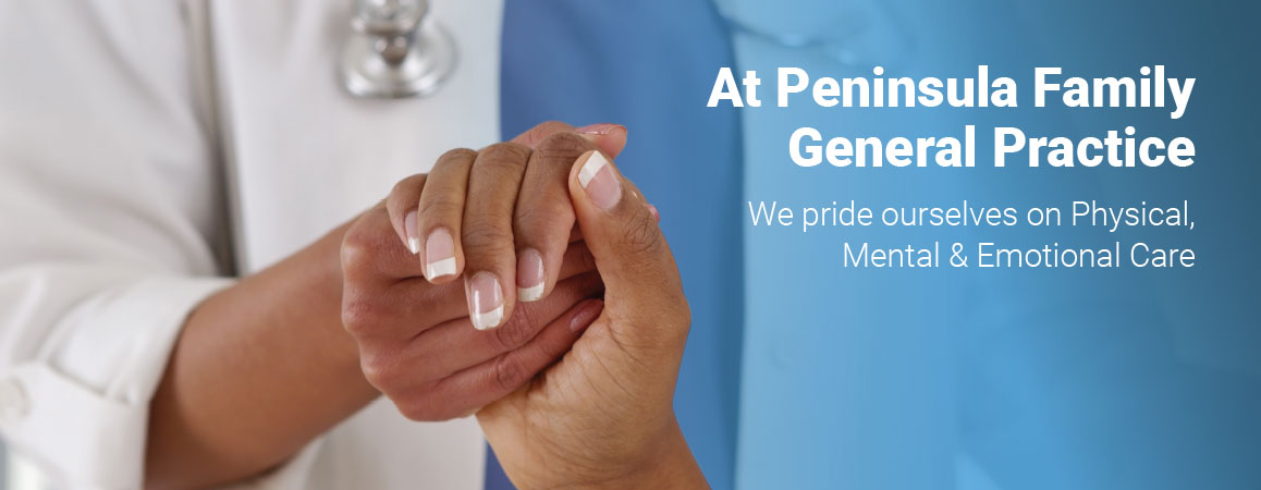 peninsula-family-general-practice-slider-1